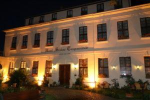 Hotelschloss_Tangermünde_18