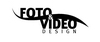 Logo_Foto_Video_Design_100