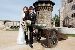 Hochzeit_Wernigerode