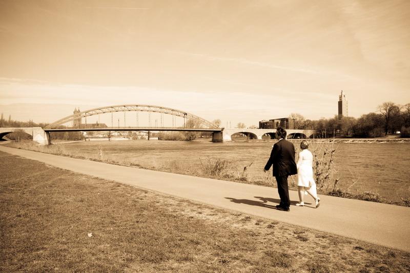 Hochzeitsgalerie brautfotos hochbilder der gäste