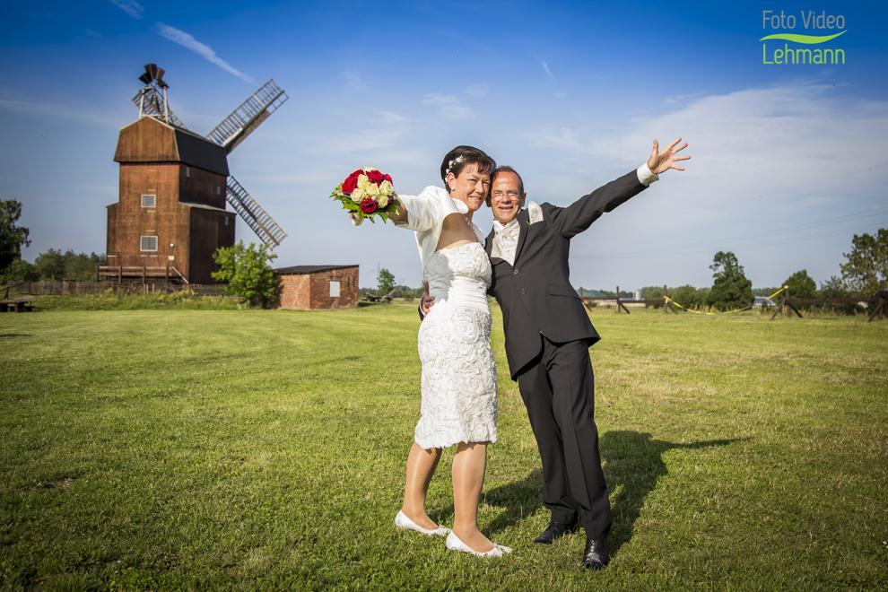 Hochzeit Hochzeitsfotograf für Magdeburg Lehmann 0112