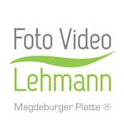 Luftbild-Fotografie | Videoproduktion | Hochzeitsfotografie | Magdeburg | Sachsen-Anhalt